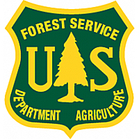 Sequoia National Forest Roads, Campgrounds and Trails Update