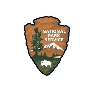 Unsafe Visitor Conditions Lead to Full Closure of Sequoia and Kings Canyon National Parks