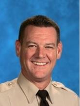 Off-Duty Kern County Sheriff's Sergeant Thwarts Robbery in Bakersfield
